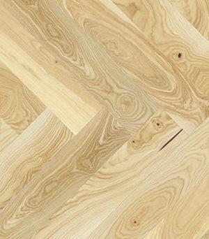 Jasan Auric klasický stromeček 130